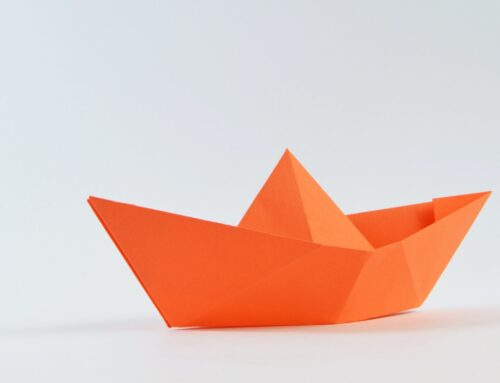 Staying afloat and thriving through a downturn