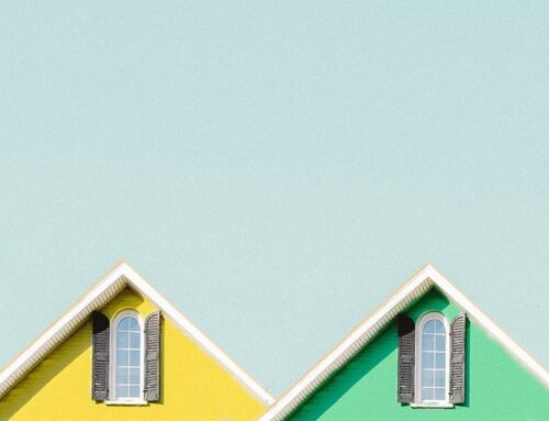 Real estate agents: Are you over-claiming?
