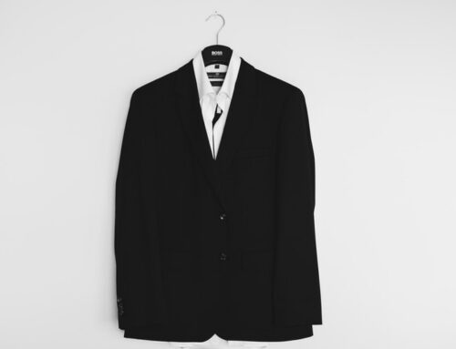 Can you claim clothing as a business expense?